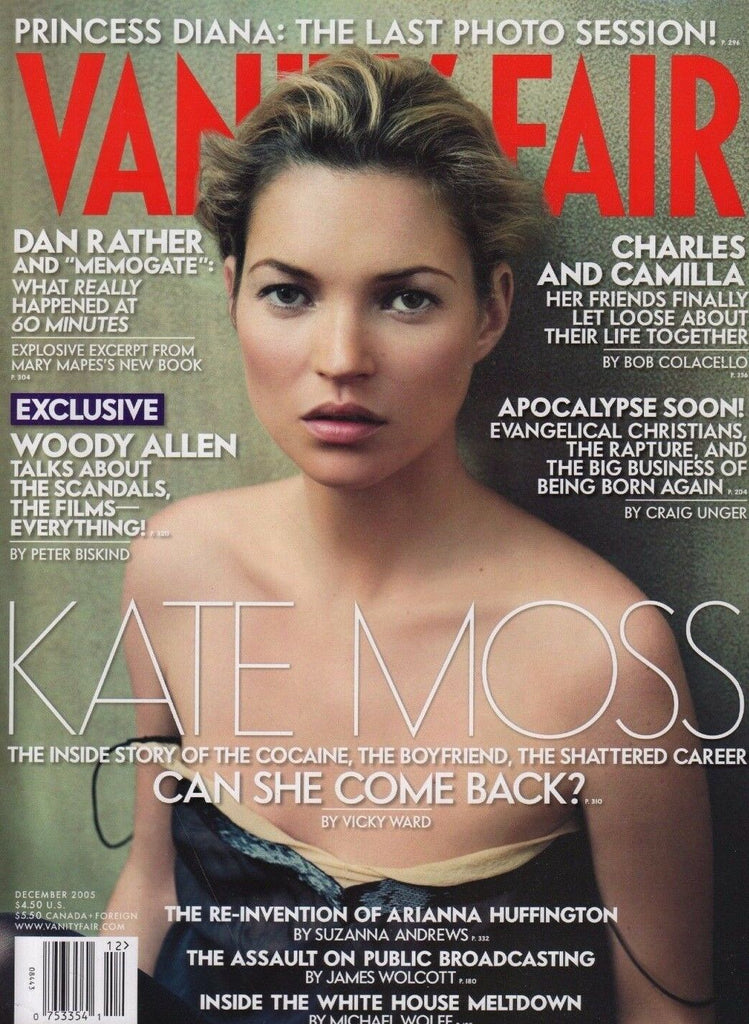 Vanity Fair December 2005 Kate Moss 072117nonDBE3