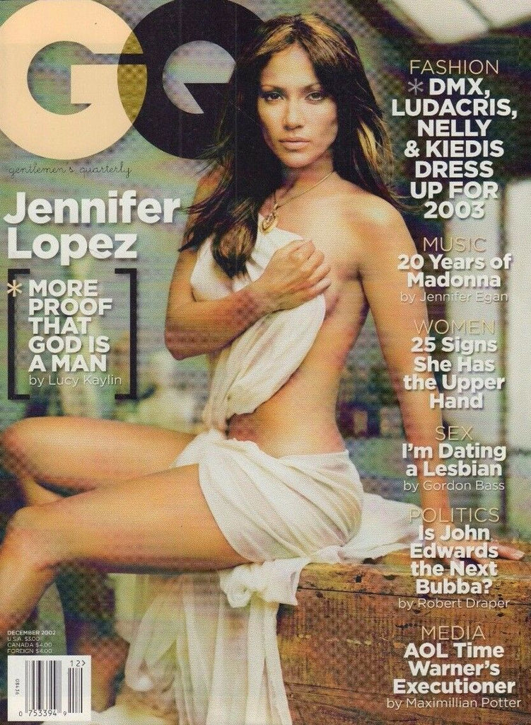 GQ December 2002 Jennifer Lopez 020917DBE2