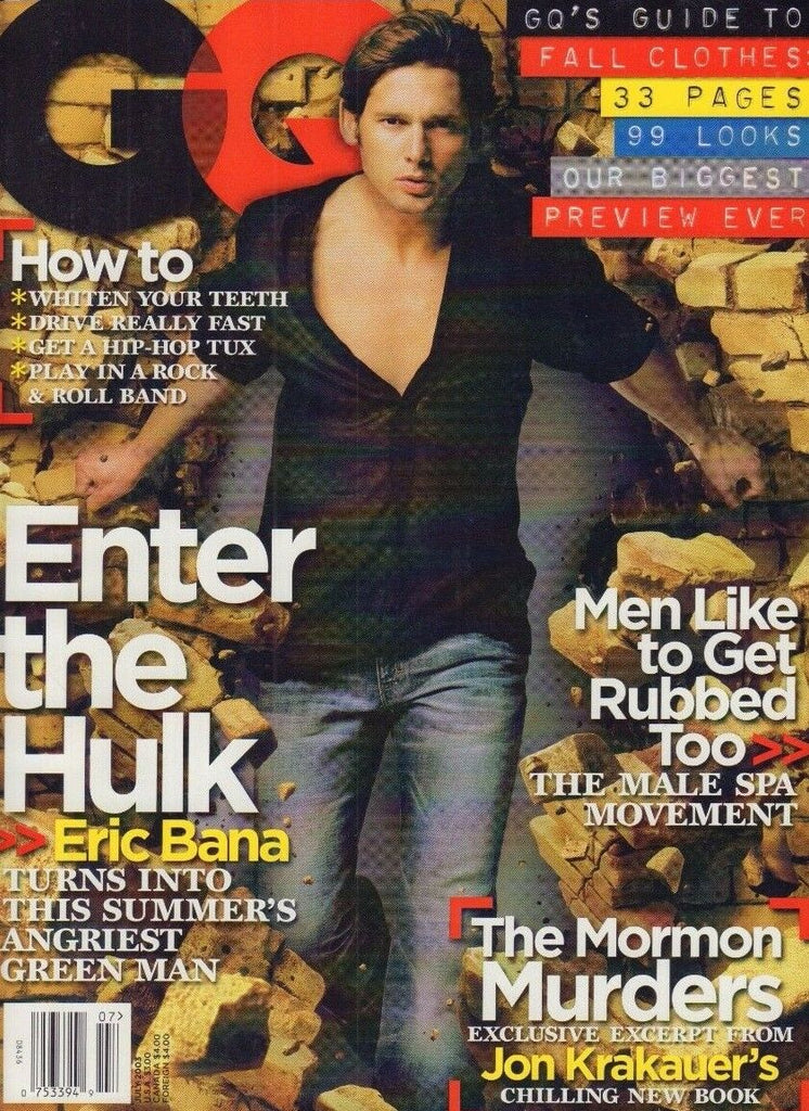GQ July 2003 Eric Bana 020917DBE2