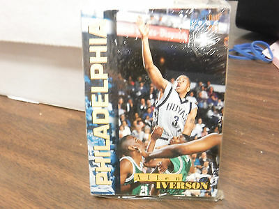 1996 The Score Board 20-Card Draft Day Set Basketball Cards jh19