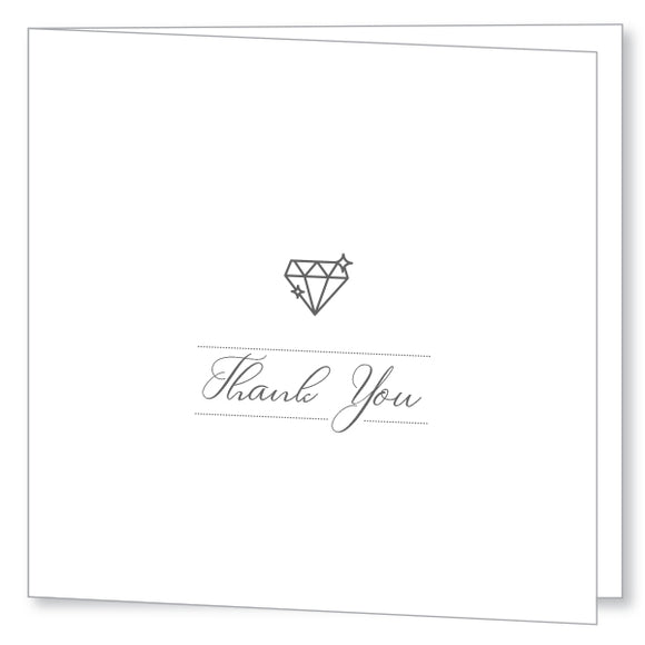 410TY Symbol (10 pack) - Jayceefinecards