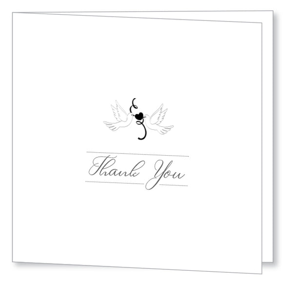 411TY Symbol (10 pack) - Jayceefinecards