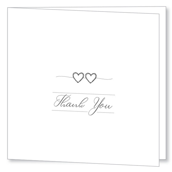 415TY Symbol (10 pack) - Jayceefinecards