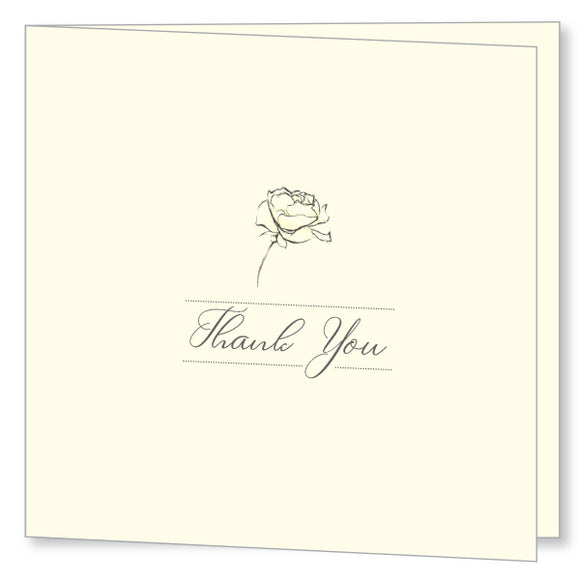 432TY Floral (10 pack) - Jayceefinecards