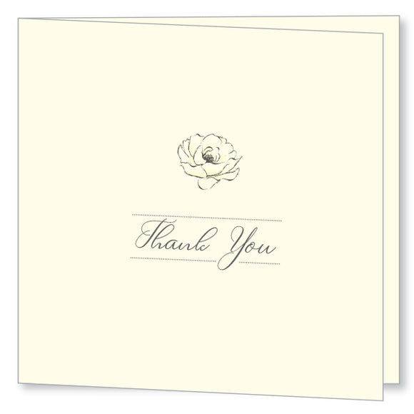 433TY Floral (10 pack) - Jayceefinecards