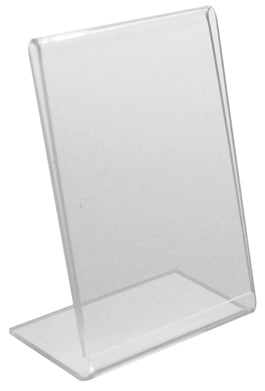 A4 Angled Poster Holder - Jayceefinecards