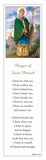 Bookmark 1304 - Jayceefinecards