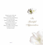 Acknowledgment Cover 1503 - Jayceefinecards
