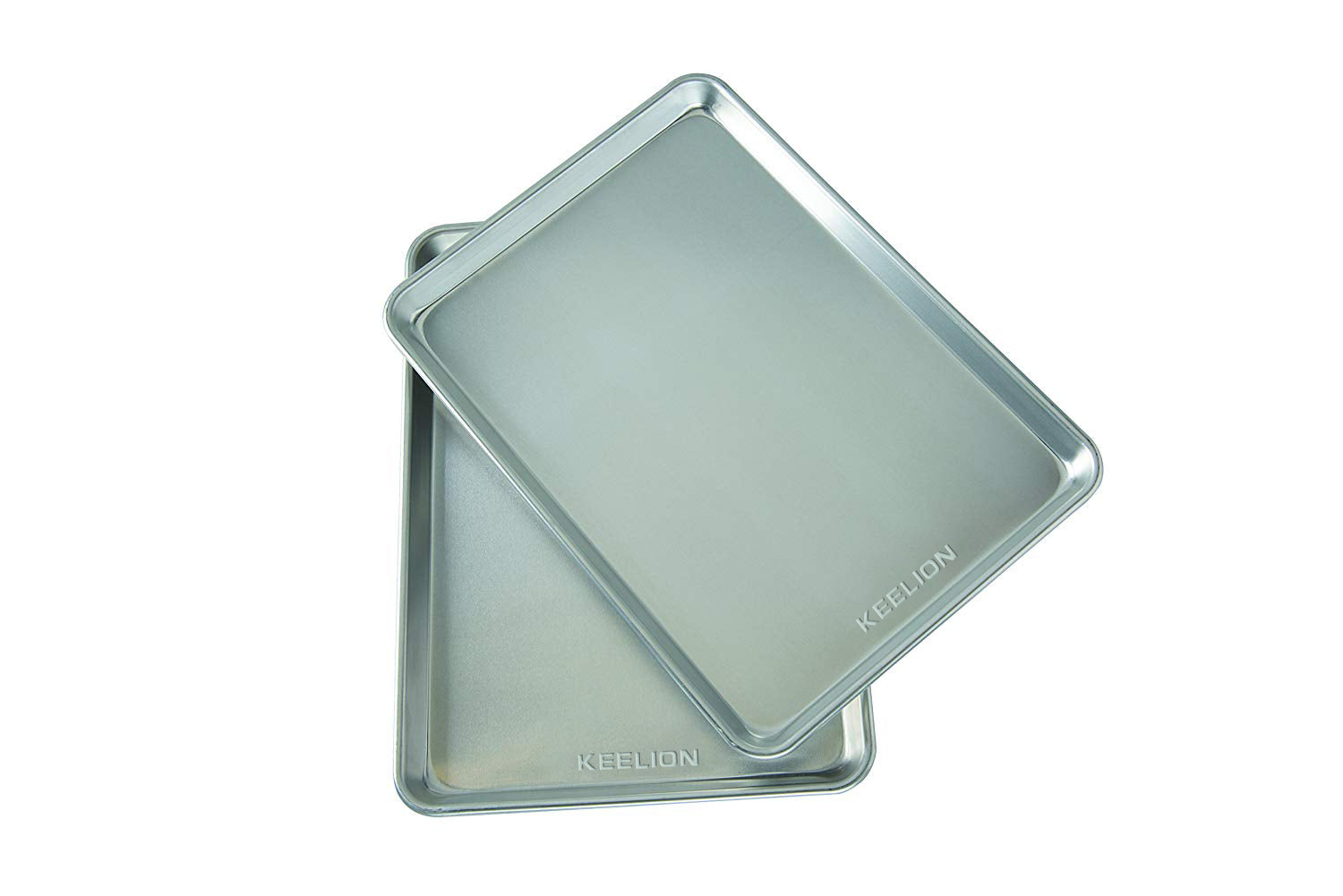 Natural Aluminum Baking Sheet Pan