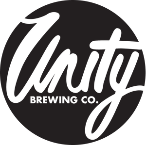 Unity Brewing Co Webshop