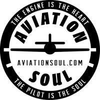 Aviation Soul