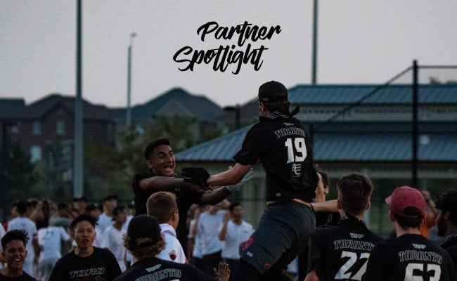 VC Partner Spotlight: Elites Ultimate
