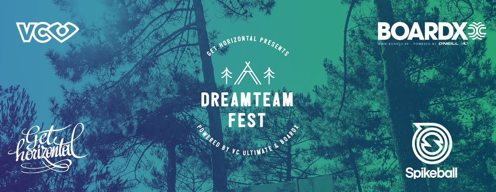 DREAMTEAM FEST: A TRULY UNIQUE EXPERIENCE FOR ULTIMATE LOVERS