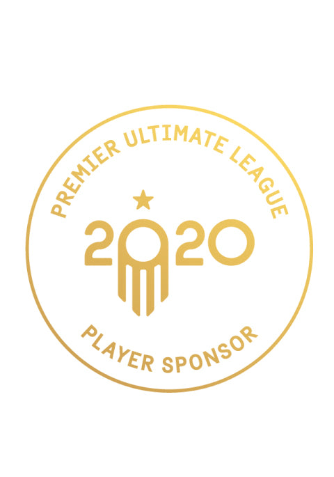 PUL Player Sponsorship Program 2020: Day 1 Reflections