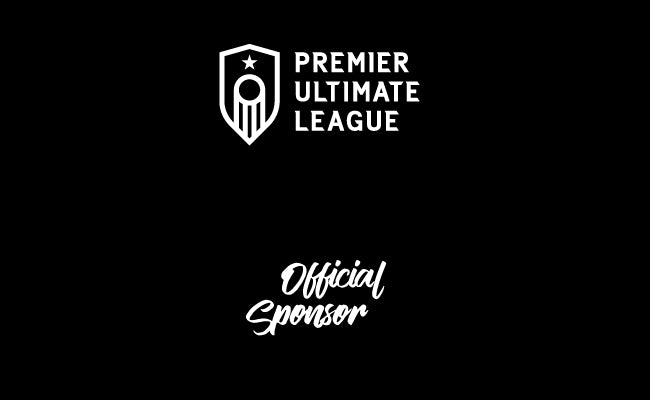 Partnership Announcement: Premier Ultimate League