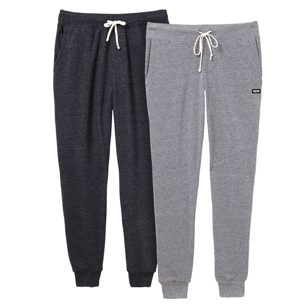 VC Cotton Sweatpants