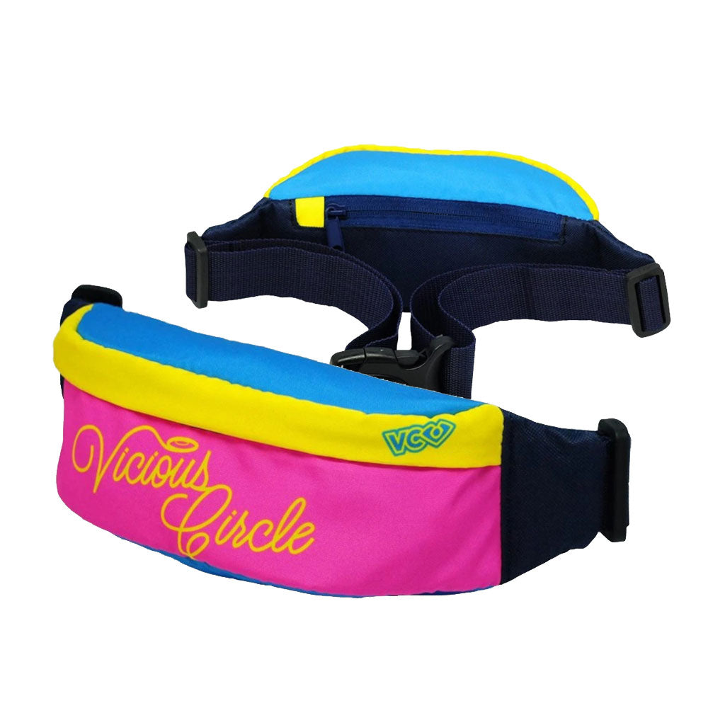 VC Ultimate Sublimated Fanny Pack