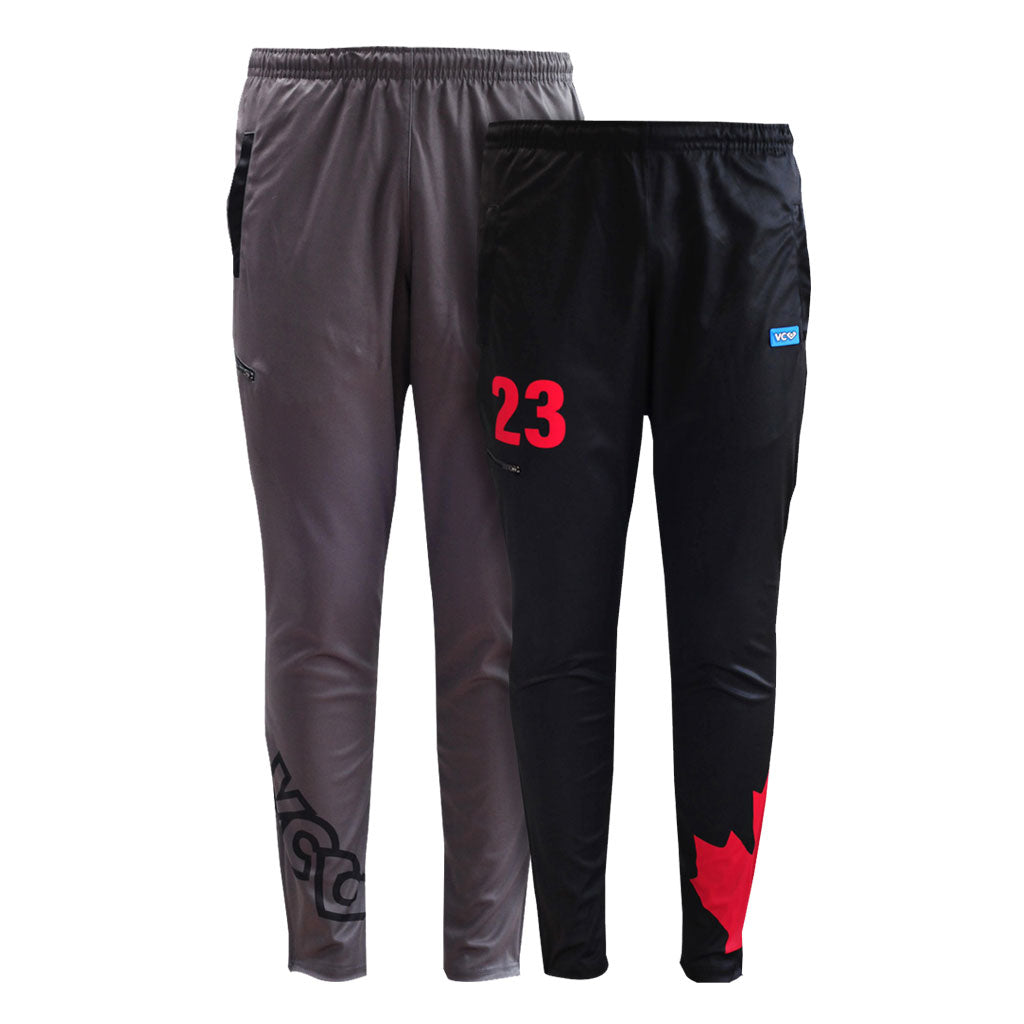 VC Training Pants
