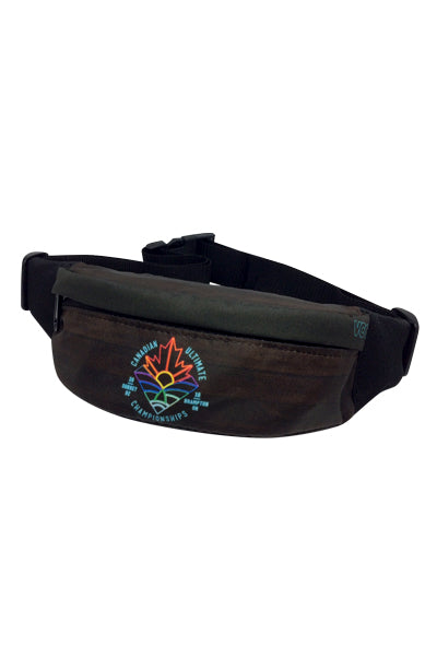 CUC Fanny Pack- front
