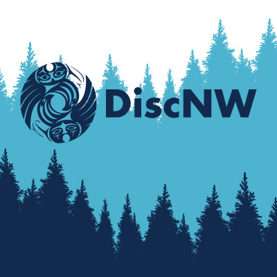 Disc NW