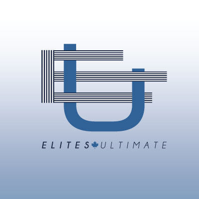 Elites Ultimate