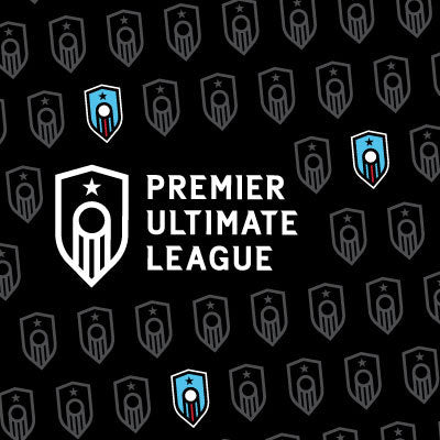 Premier Ultimate League