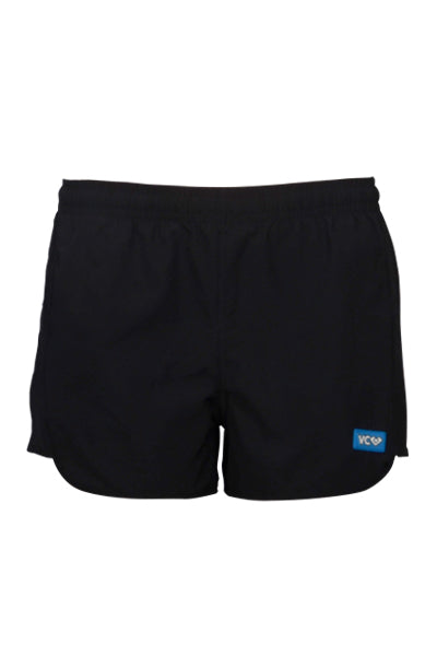 Shorty Short - front
