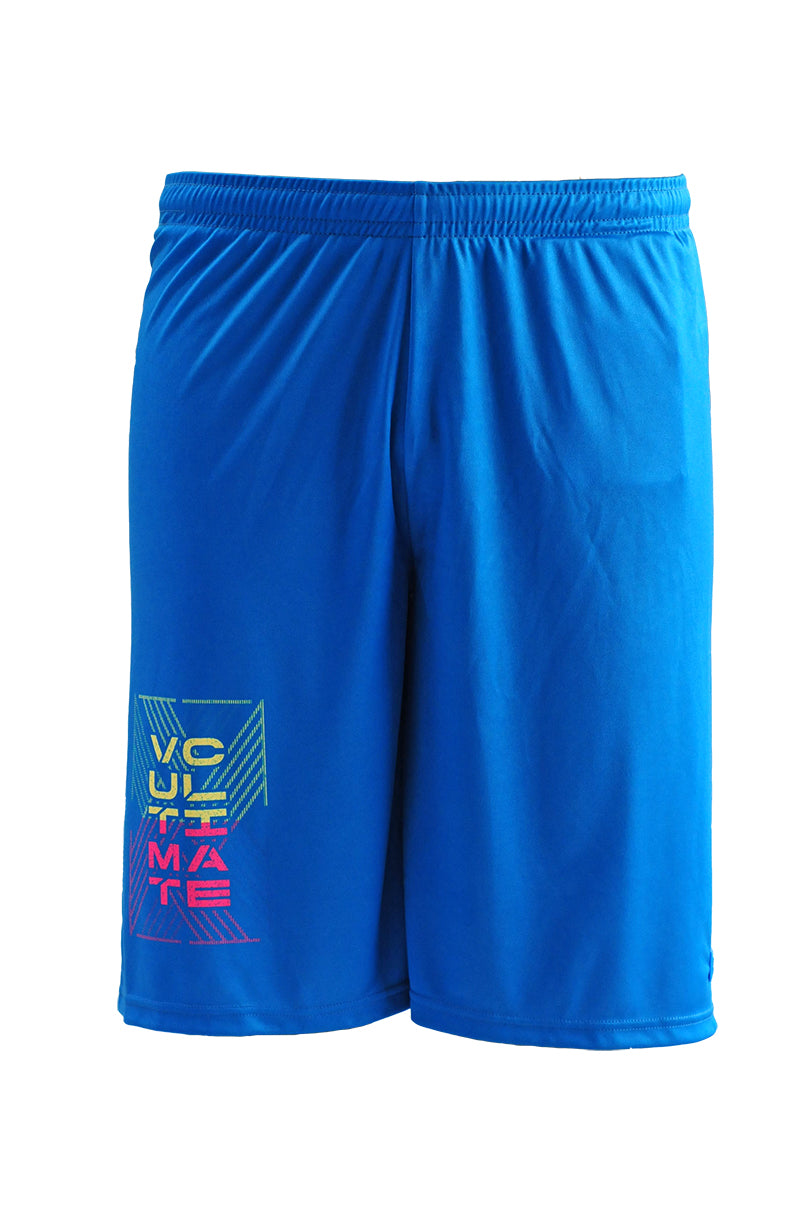 VC Simple Sub Flexlight Shorts Standard Front
