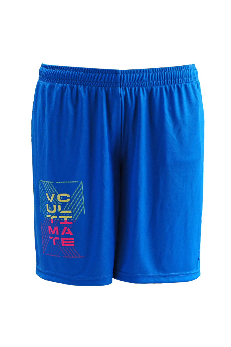 VC Simple Sub Flexlight Shorts Junior Front