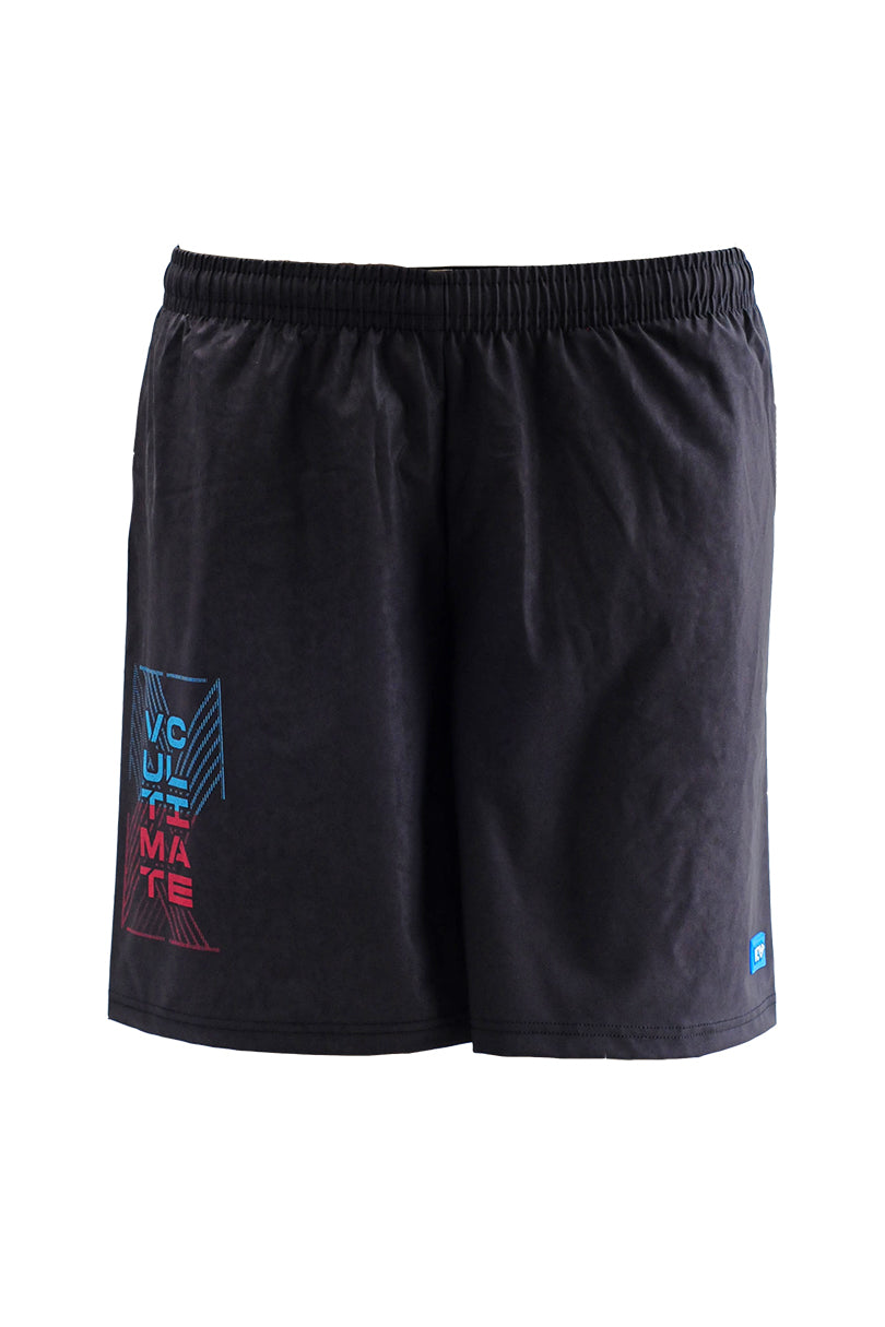 VC Simple Sub Micro Shorts Junior Front