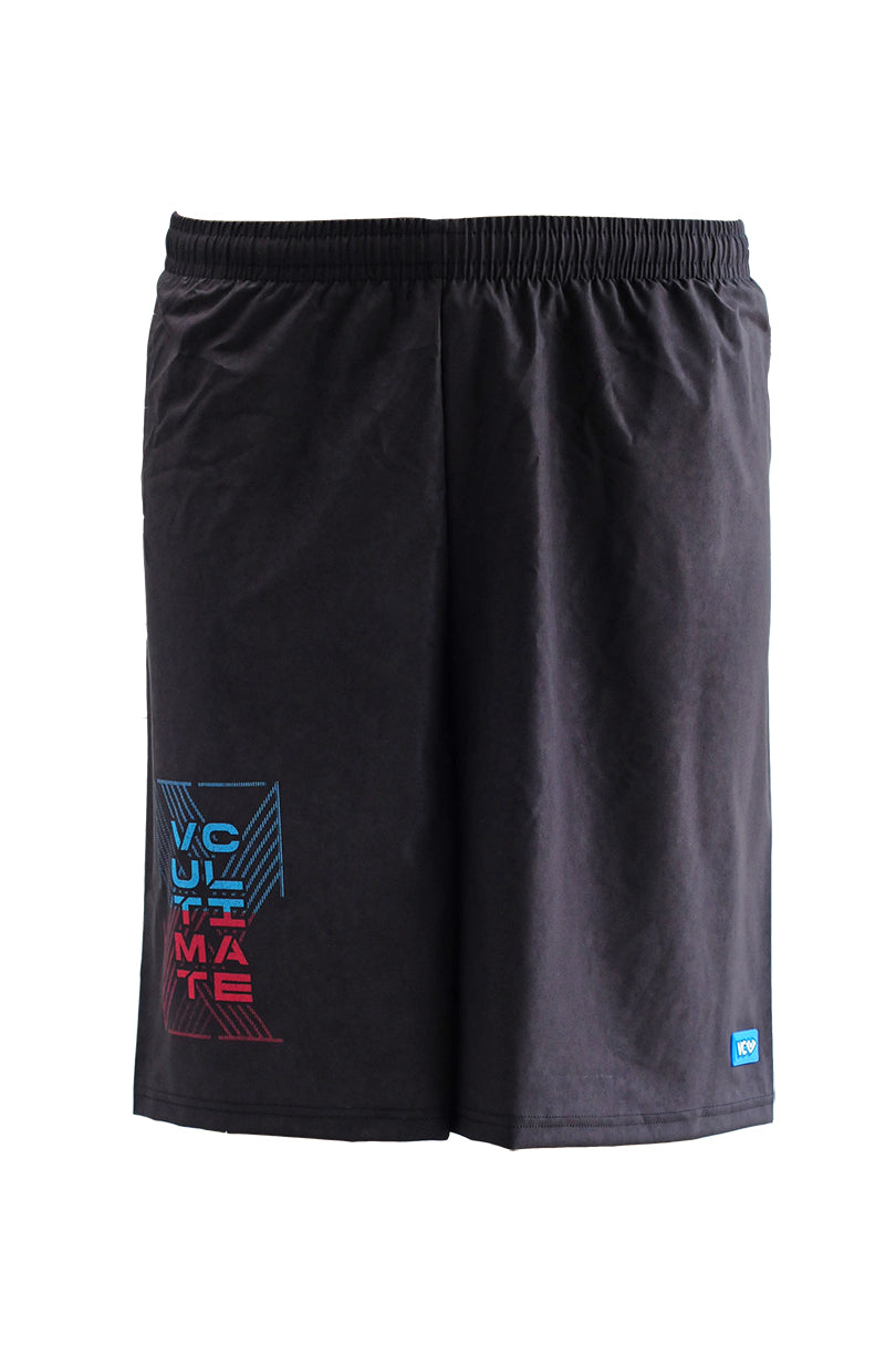 VC Simple Sub Micro Shorts Standard Front