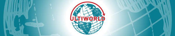Ultiworld