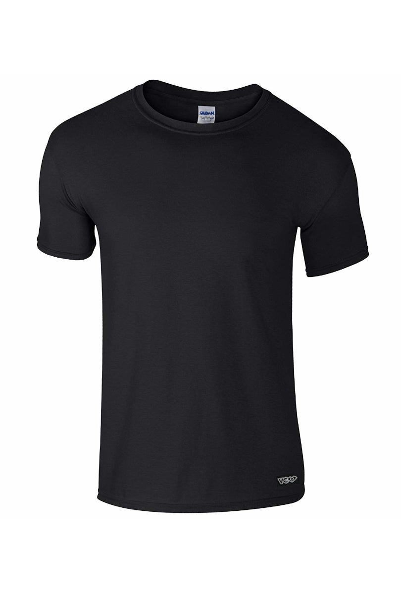VC Ultimate Cotton T-Shirt