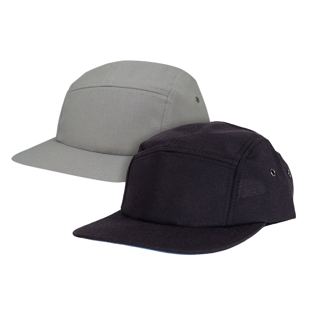VC Five Panel Hat