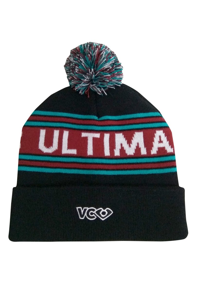 VC Ultimate Knit Toque