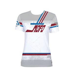 MOFO 2019 Light Jersey