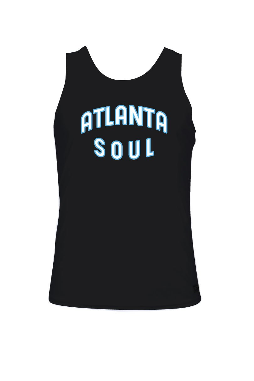 Atlanta Soul Tanks