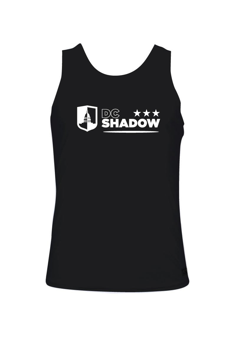 DC Shadow Tanks