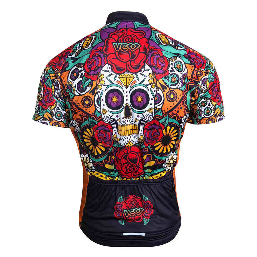 Dia Cycling Jersey