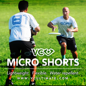 Micro Shorts Sale