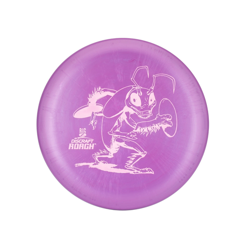 Discraft Big Z Roach Putter - VC Disc Golf
