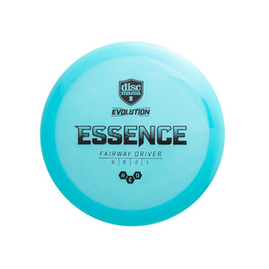 Discmania VCDG Disc Golf Neo Essence Blue - VC Ultimate