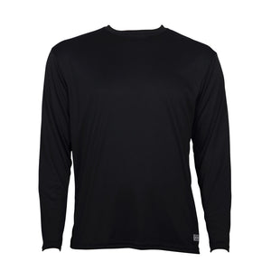 Men's Classic Long Sleeve