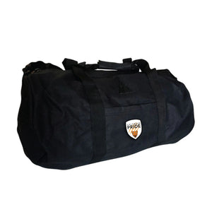 Columbus Pride Duffle Bag