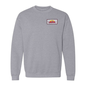 VCDG Sunrise Crewneck