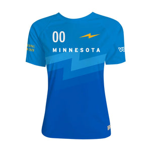 Minnesota Strike 2020 Dark Replica