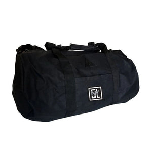 NY Gridlock Ultimate Duffle Bag