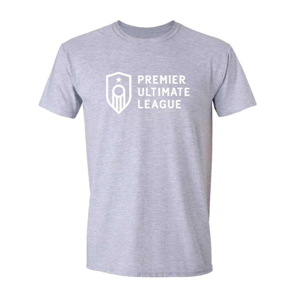 Premier Ultimate League T-Shirt - VC Ultimate
