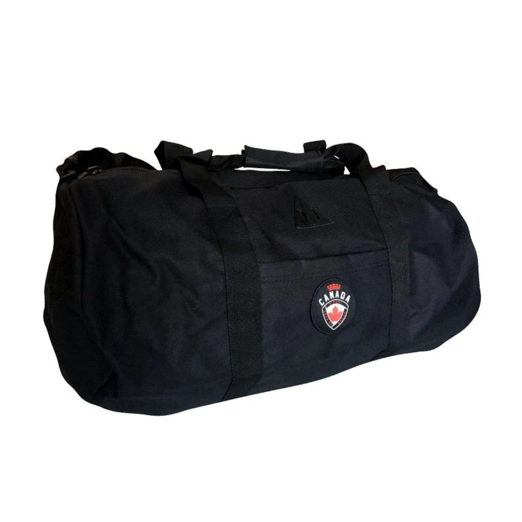 Team Canada Duffle Bag
