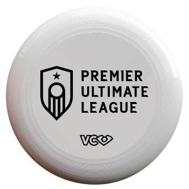 Premier Ultimate League Disc
